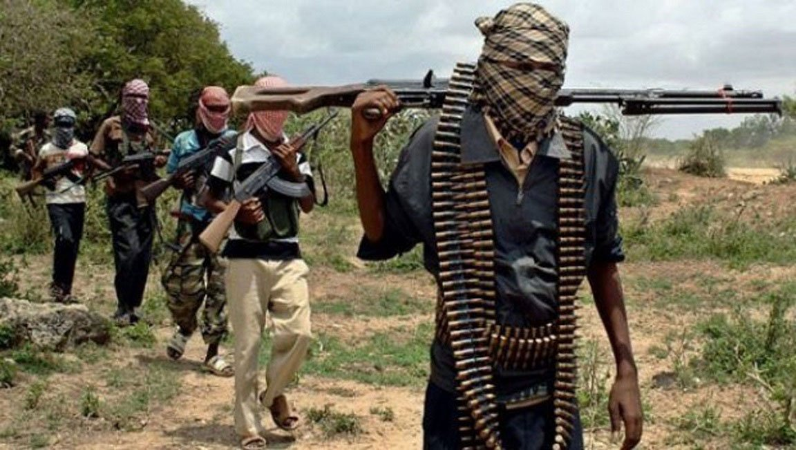 Horror! Gunmen Kidnap Zamfara APC Chairman's Seven Children…Check Out How Much They Are Demanding