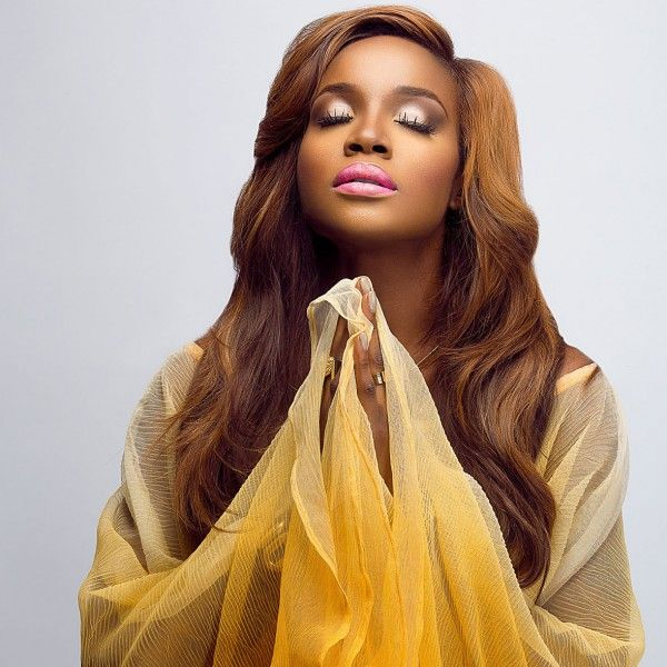 How I Cheated Death, Landed In Police Station After An Accident – Singer Seyi Shay