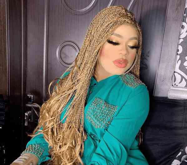 """I know for sure that I won't die"" - Bobrisky assures as he plans to go for surgery"