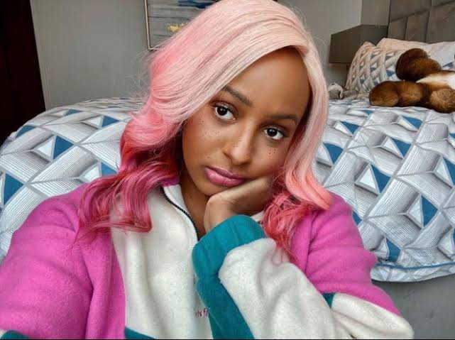 """I released a 12 track album yet got snubbed by Headies"" DJ Cuppy laments after missing out on 2020 Headies Award nomination list"