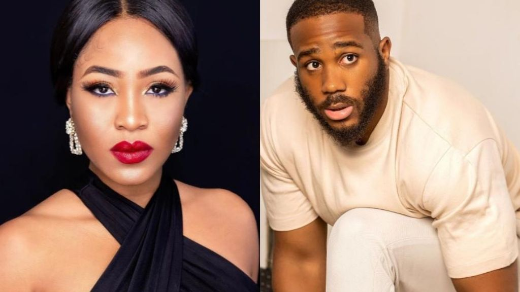BBNaija: I Want To Leave The House – Kiddwaya Claims As He Misses Erica