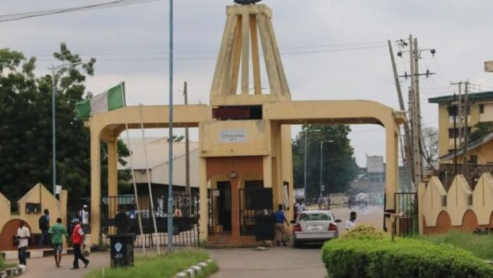 Ibadan Polytechnic Postpone Examination Date Again Over Students' Protest