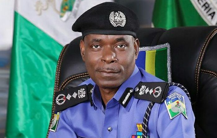IGP Mohammed Adamu Told To Call Policemen To Order Over Alleged Siege On Gov. Wike