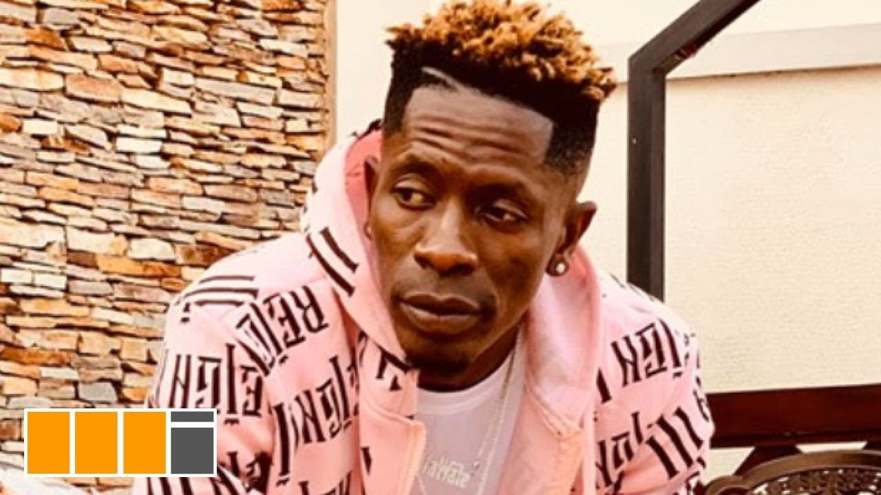 """I'm Like MTN in Ghana; I Hear All You Say About Me"" – Shatta Wale Calls Out Burna Boy"
