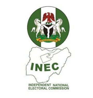 INEC gets request for 10,000 new polling units