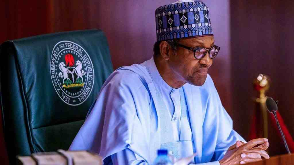 Insecurity: Buhari advised to sack Defence Minister, Magashi over self-defense comment