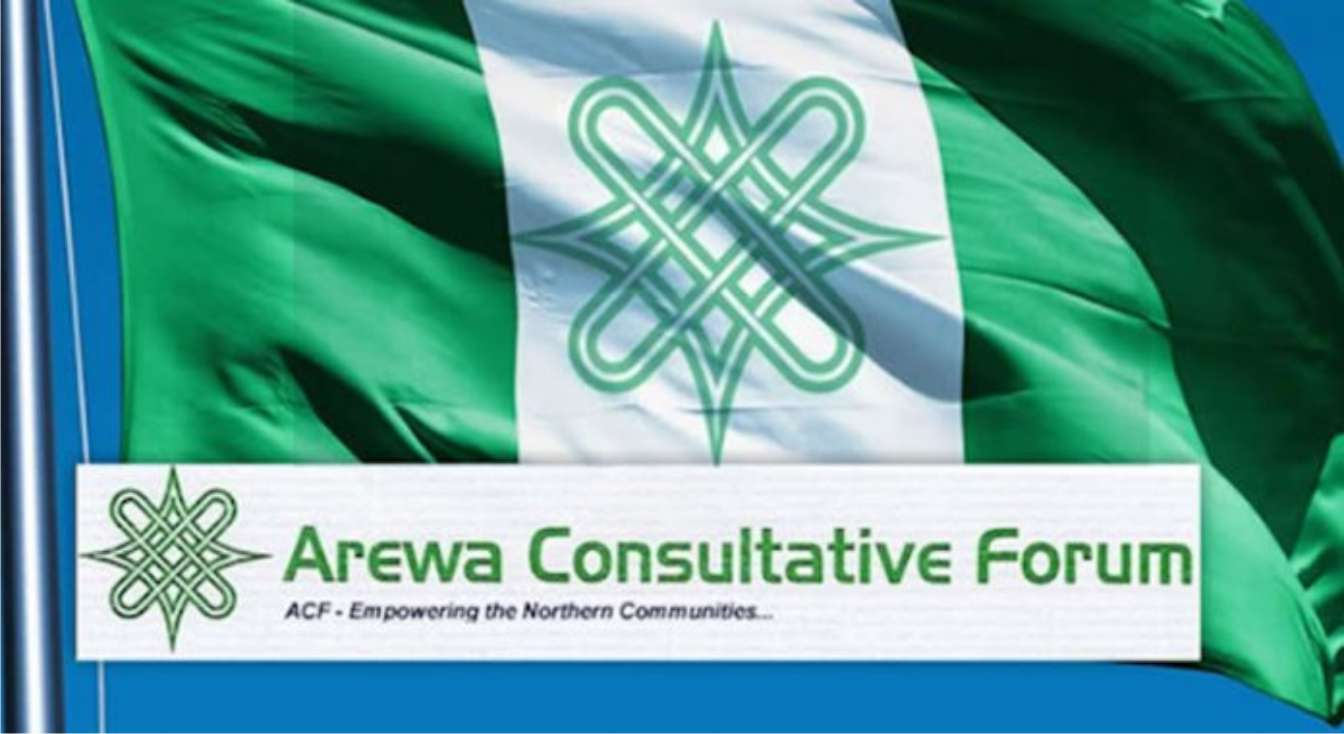 ACF reacts to attack on Herdsmen by Yoruba Youths, Warns about Civil War