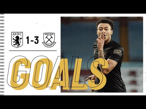Jesse Lingard strikes twice On His Debut For West Ham