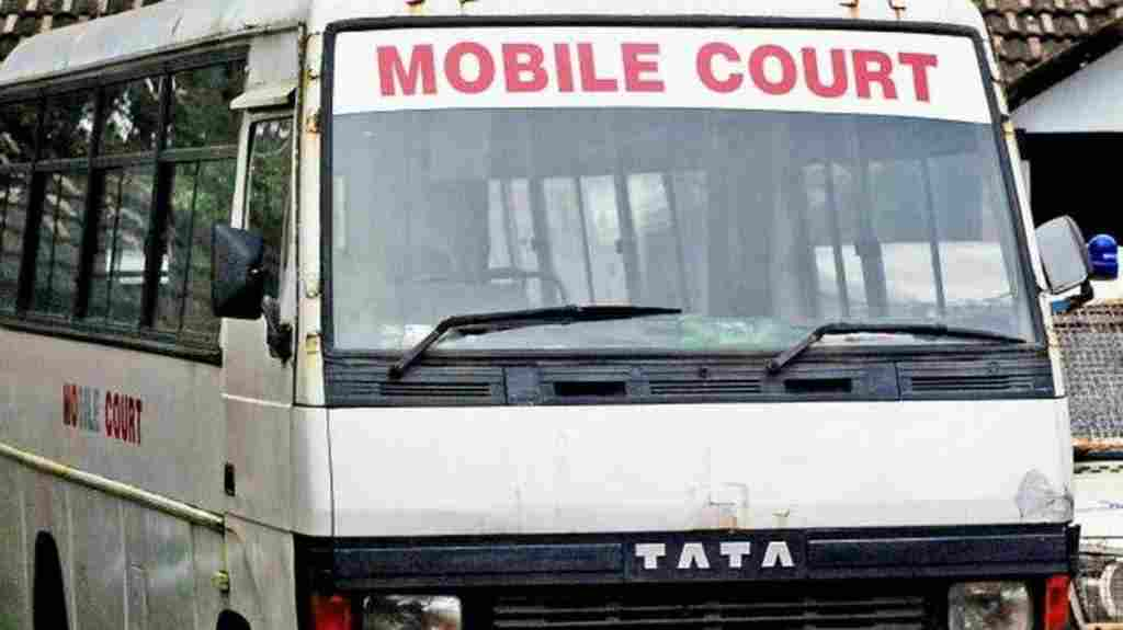 Jigawa to establish mobile court against violators of COVID-19 protocols