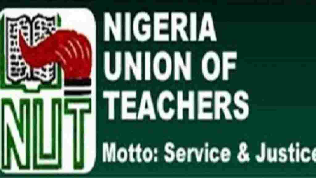 Kagara: Schools becoming danger spots for bandits - NUT threatens FG