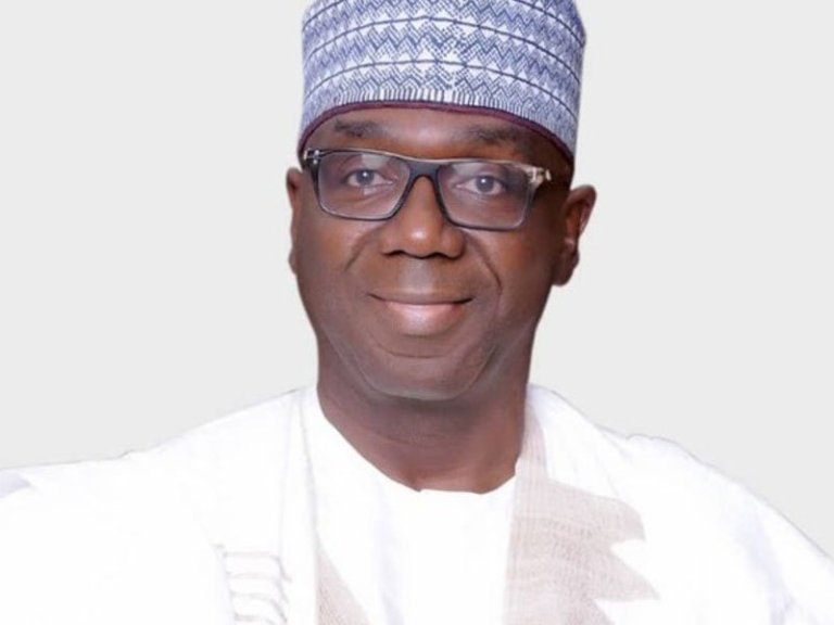 Kwara Governor Appoints 12 Female Permanent Secretaries