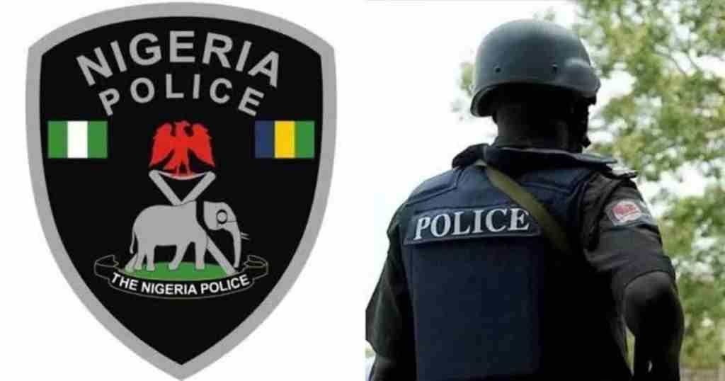 Kwara recruitment: Five applicants in police net over fake NCE certificates