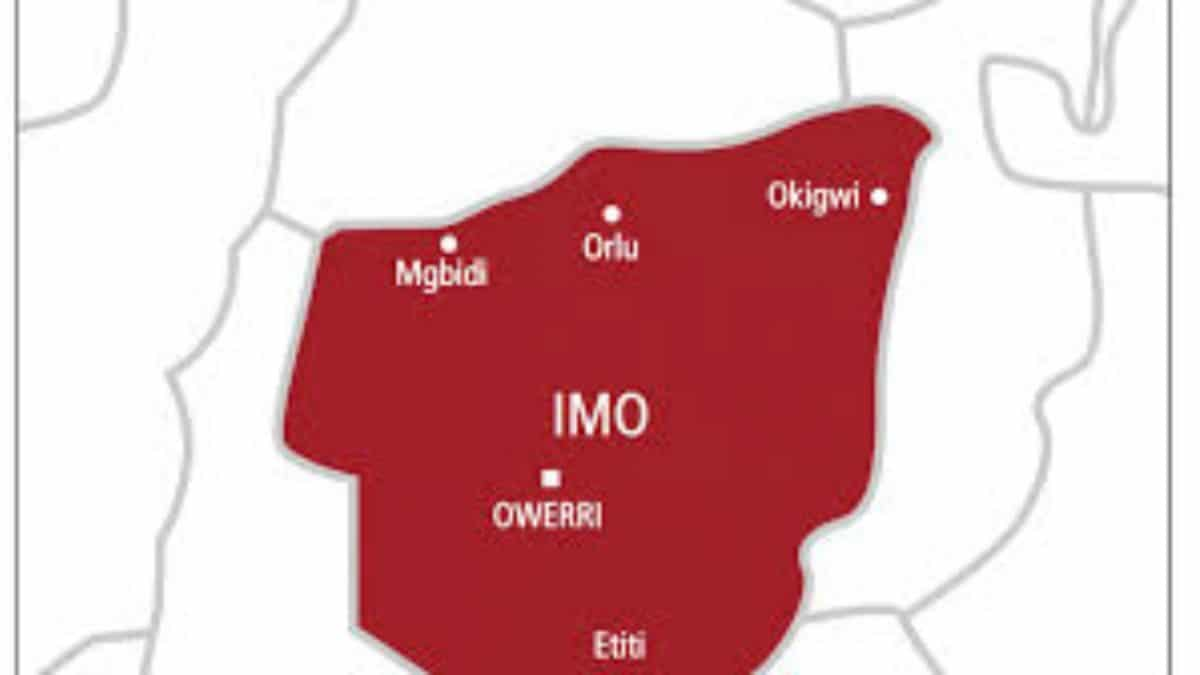 Labour embarks on 8-day warning strike in Imo State over accumulated Salary Arrears