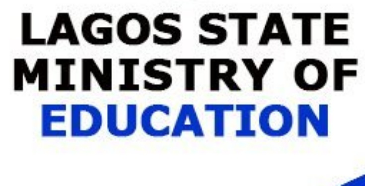 Lagos Denied Report on Minimum Age for Admission To JSS 1