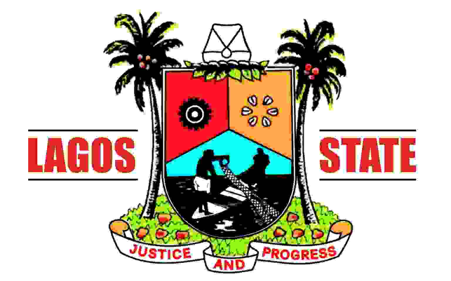 Lagos further extends work-from-home Directive