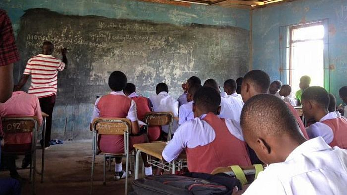 Lagos State Government Cancels Assessment Exams For Jss 3 Students