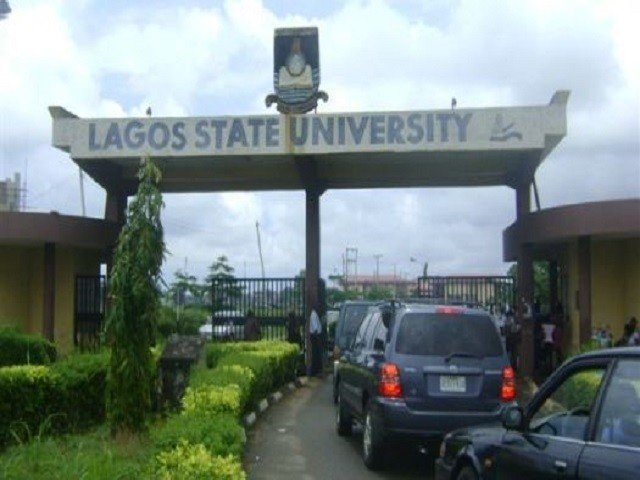LASU Senate Says Only Final Year Students Are To Resume Academic Activities