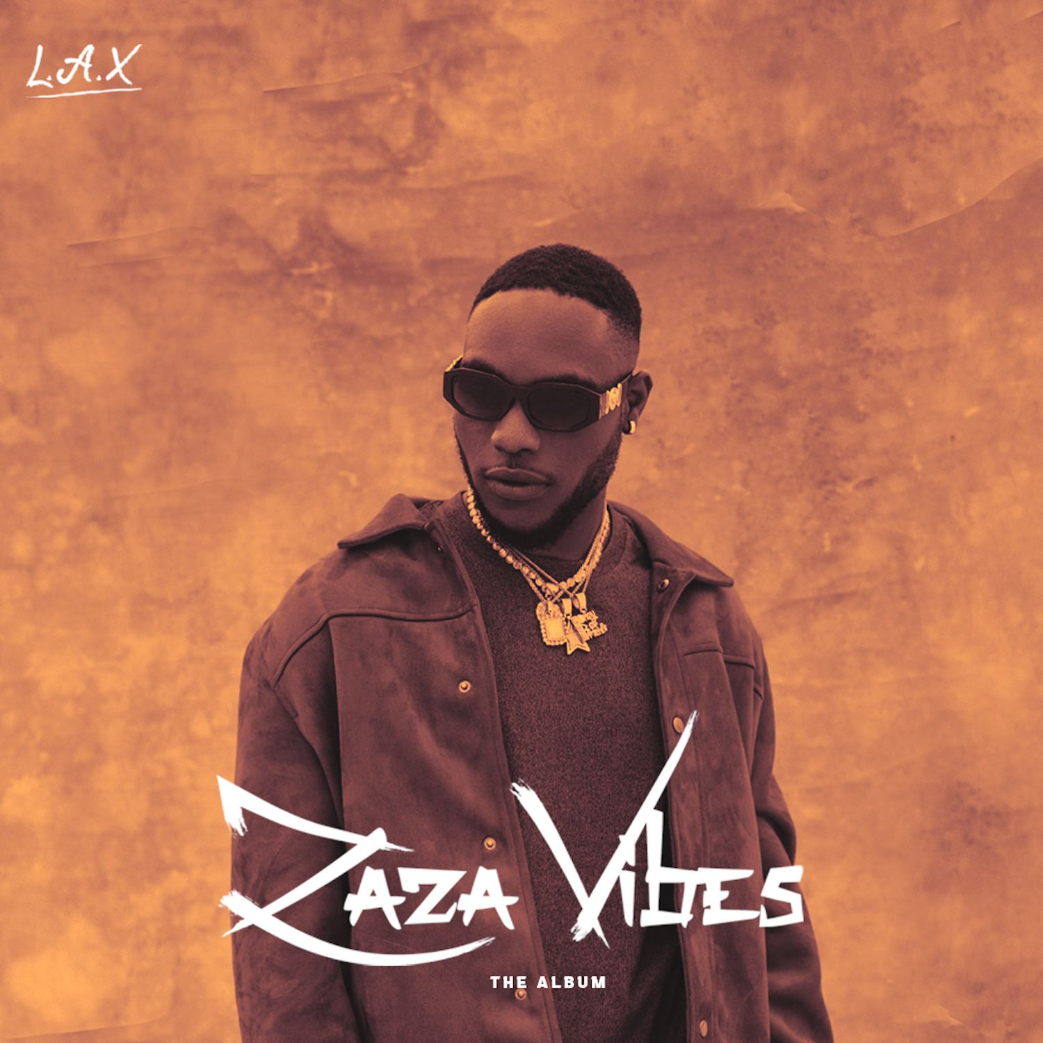 L.A.X - Gobe (Remix) Ft. Tiwa Savage & Simi