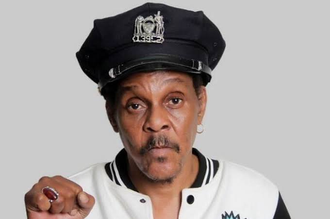 Legendary Nigerian musician, Majek Fashek to be buried in America