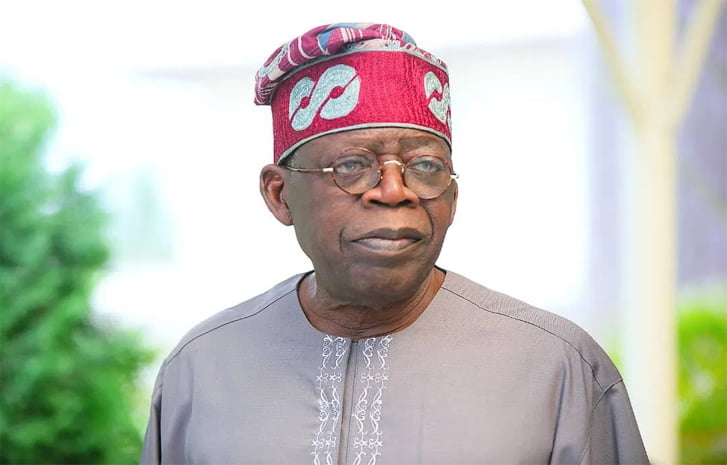 #LekkiMassacre: Donate Toll Gate Revenue To Victims Of Shooting - Tinubu
