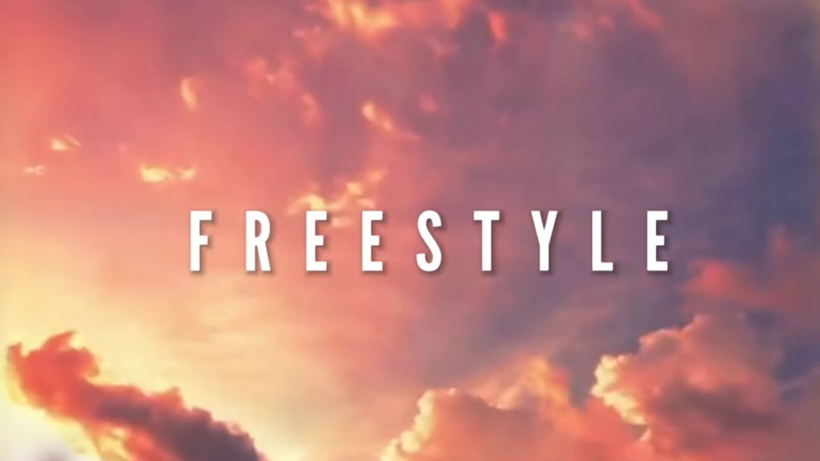 Maleek Berry Ft. PartyNextDoor & Drake - Loyal (Freestyle)