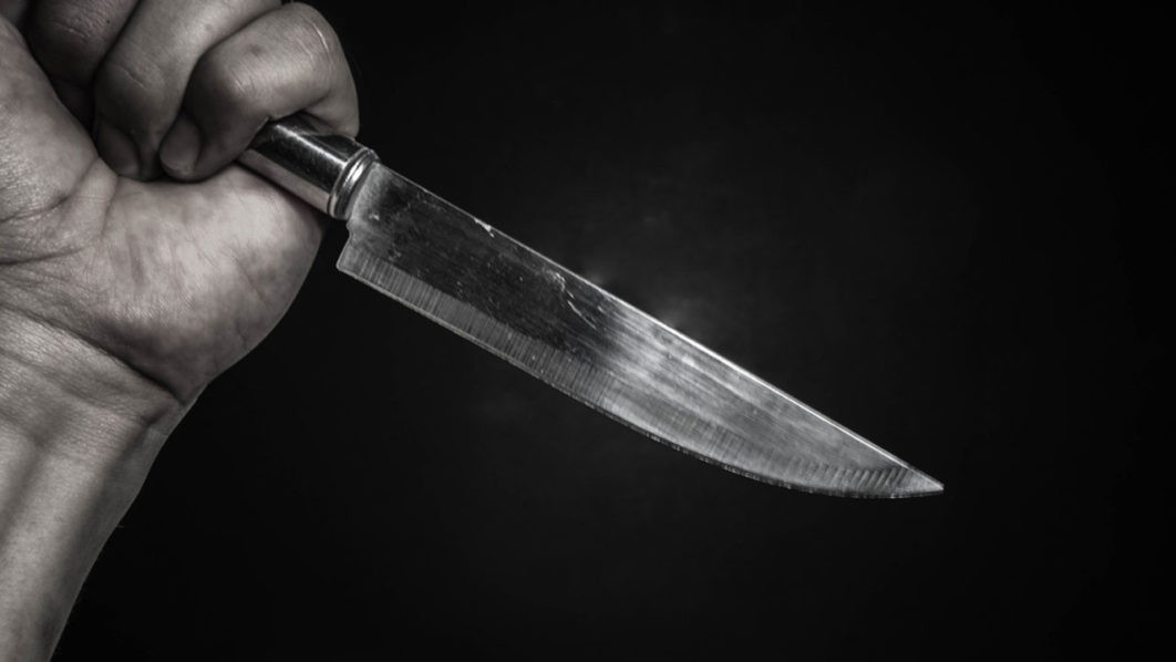 Man stabs pregnant ex-wife after court dissolves marriage in Kano