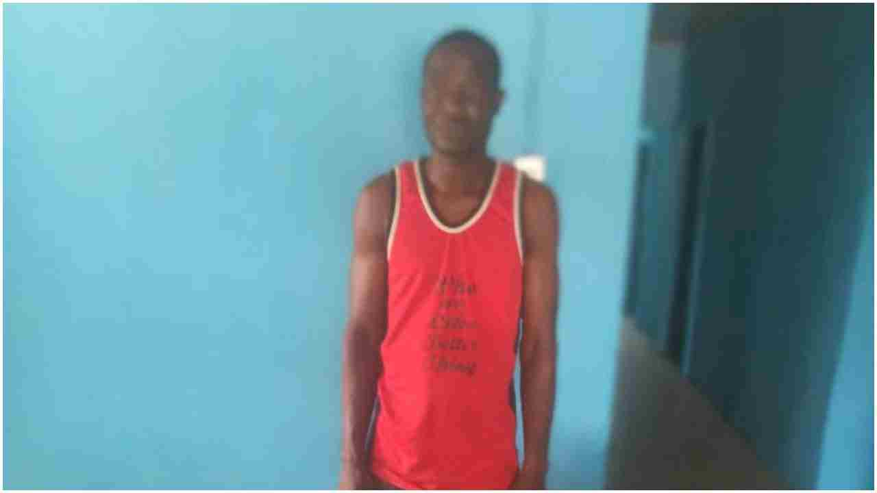 Man stabs Wife to Death in Anambra State - Police