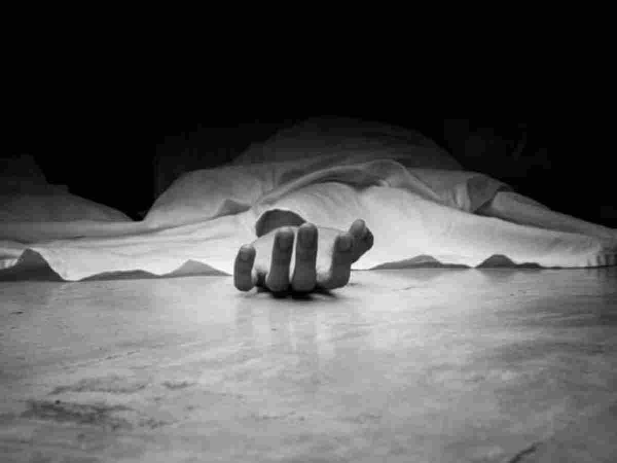 Married woman dies during alleged sex romp with secret lover in Adamawa