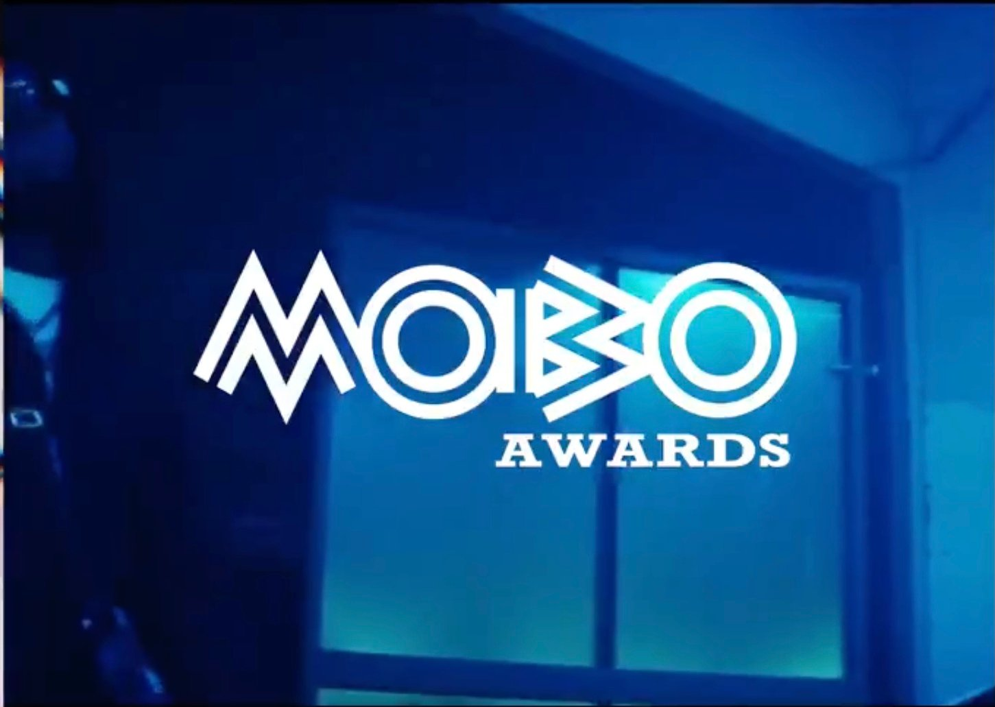 MOBO Awards 2020: Full list of all Winners