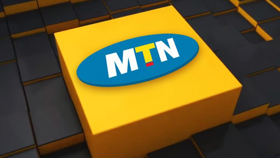 MTN trains 2,000 young entrepreneurs on ICT