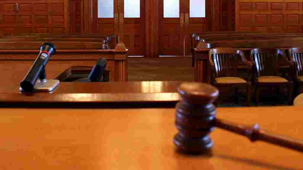 My wife still denies me sex - 80-year-old man tells court