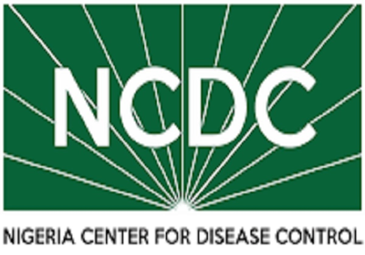 NCDC confirms 474 new COVID-19 Cases in Nigeria