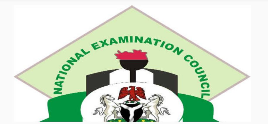 NECO releases new Timetable, Resumes SSCE Monday