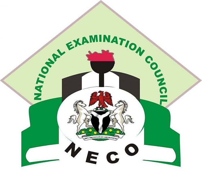 NECO Suspends Exams Over #ENDSARS Protests