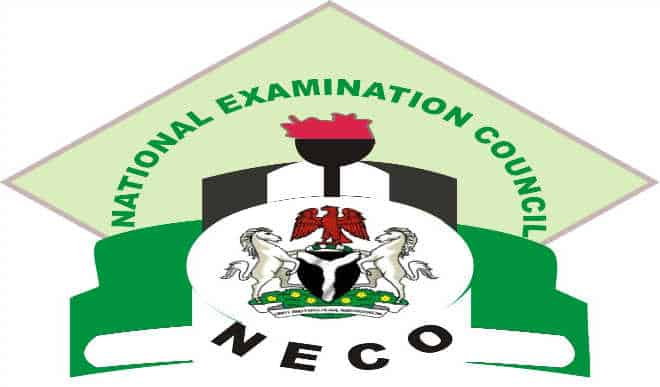 BREAKING: NECO Suspends SSCE Exams Indefinitely Over #ENDSARS Protests