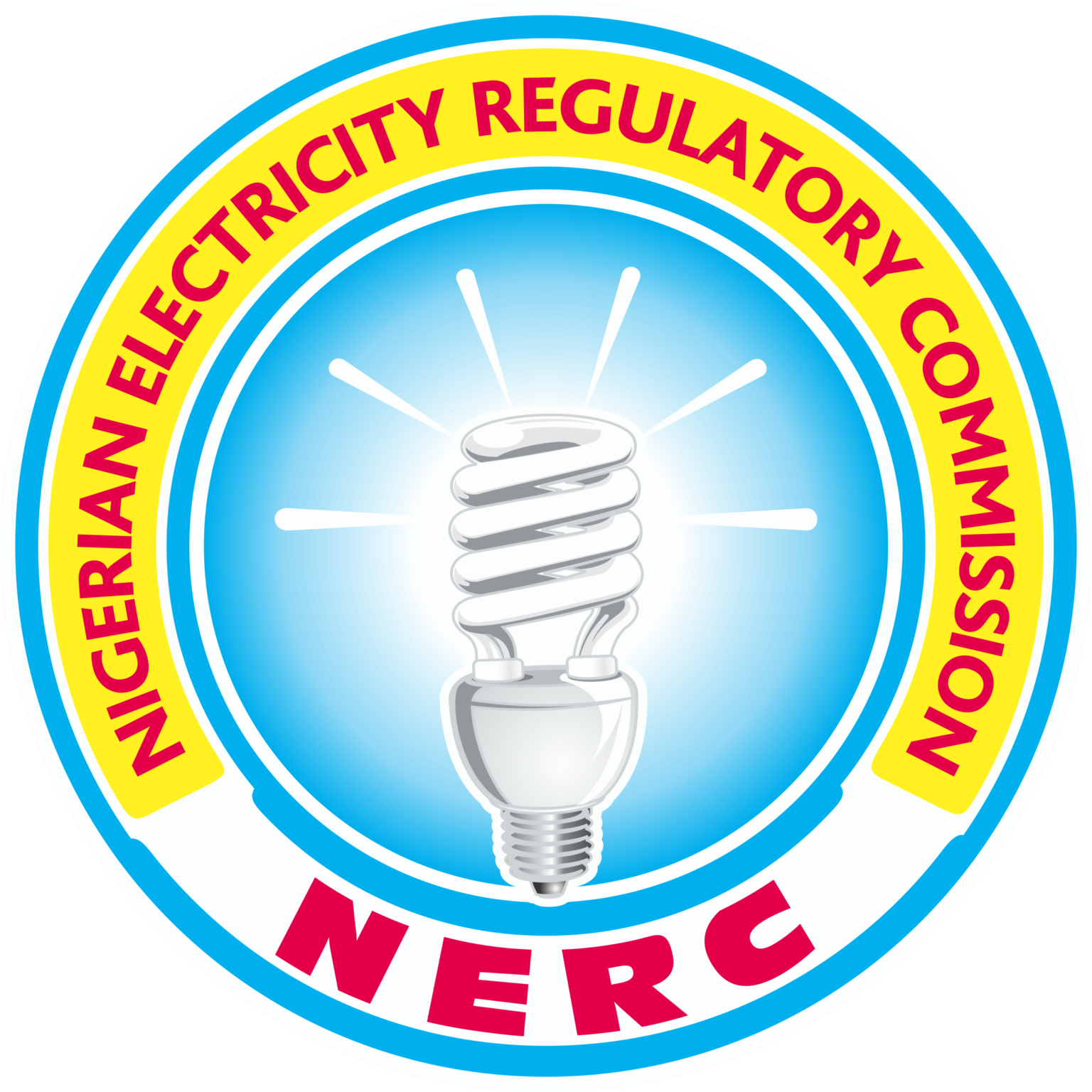 NERC Denies 50% Increase in Electricity Tariff
