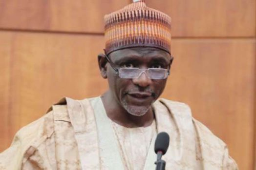 New Retirement Age For Teachers Took Effect From January 1 – Minister Of Education, Adamu Adamu