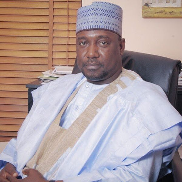 "Niger State Government To Establish A ""Debt Management Bureau"""