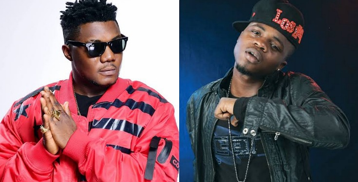 """Nigerian Hip-Hop Died When DaGrin Died"" - Rapper, CDQ Says (Watch Video)"