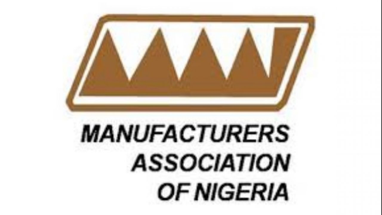 Nigerian Manufacturers call for review of Border Closure