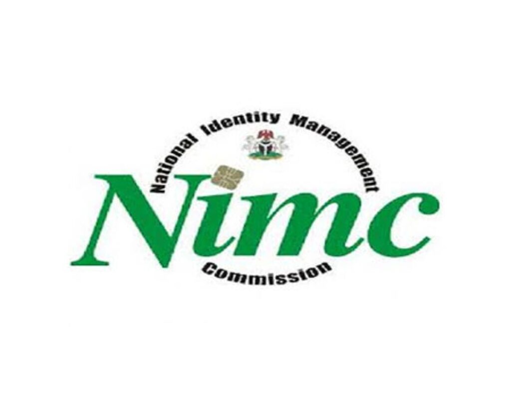 NIMC staff allegedly selling NIN enrollment form for N500 to applicants