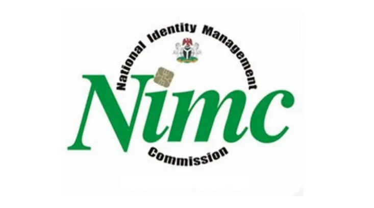 NIN registration: NIMC clears air on breach of database
