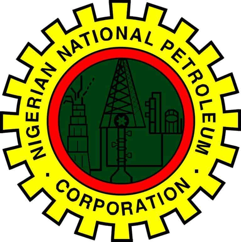 NNPC Explains In Detail, Reason For Petrol Price Hike