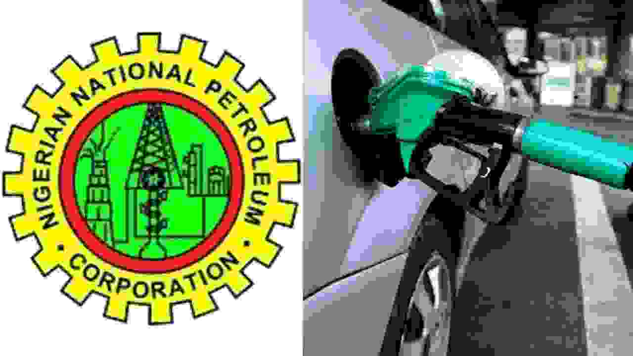 NNPC rules out Petrol Price hike, cautions Nigerians