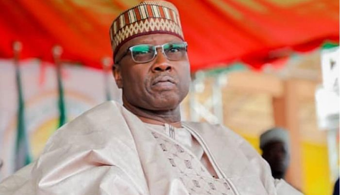 Northern Governors Congratulate SGF Boss Mustapha