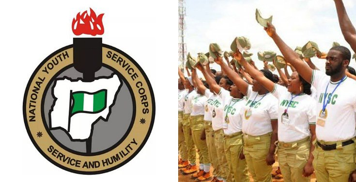 NYSC Gives New Update On Nationwide Camp Reopening