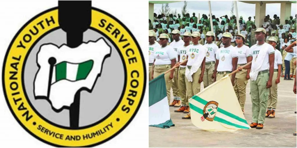 NYSC Suspends Orientation Camp Indefinitely Over Coronavirus