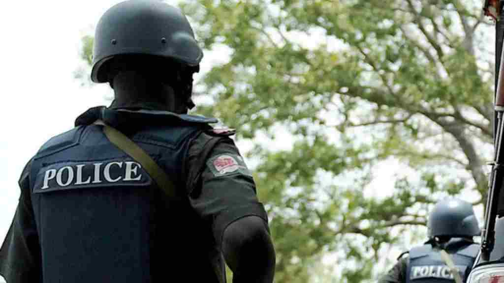 Ogun abduction: We know kidnappers' hideout - Police