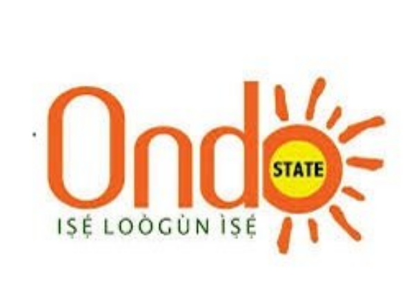 'Ondo herdsmen not relocating to Ekiti'