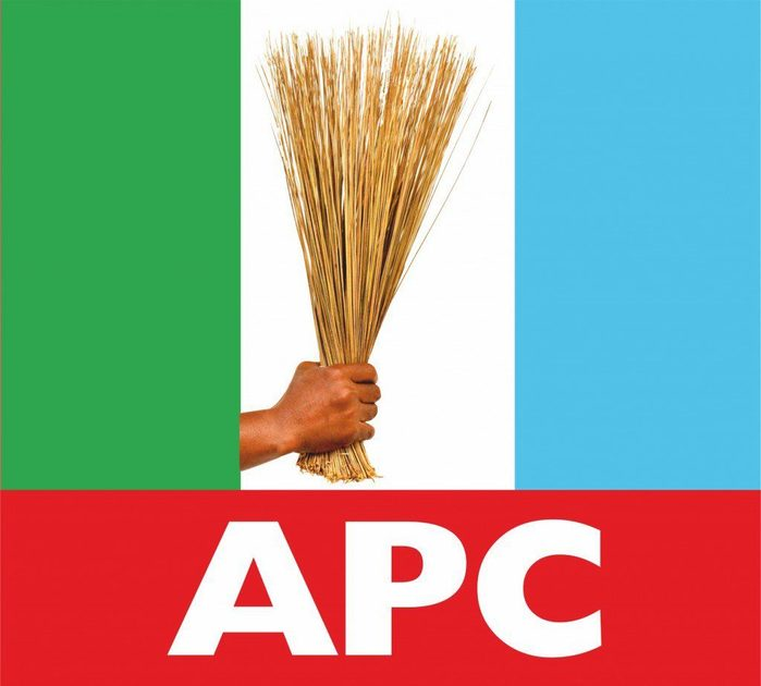 Ondo Poll: Adc Chairman Adetoro Defects To APC